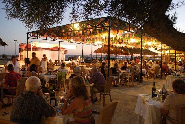 Villasalada-Restaurante13